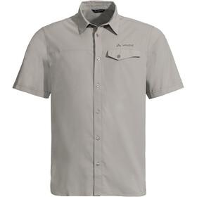 VAUDE Rosemoor Shirt Men dove